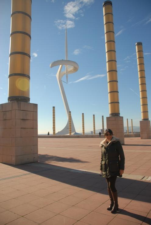 Barcelona_0291