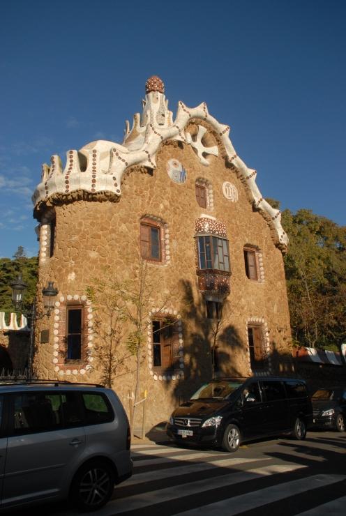 Barcelona_0387