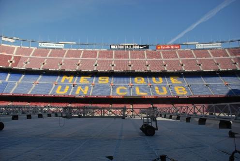 Barcelona_0439