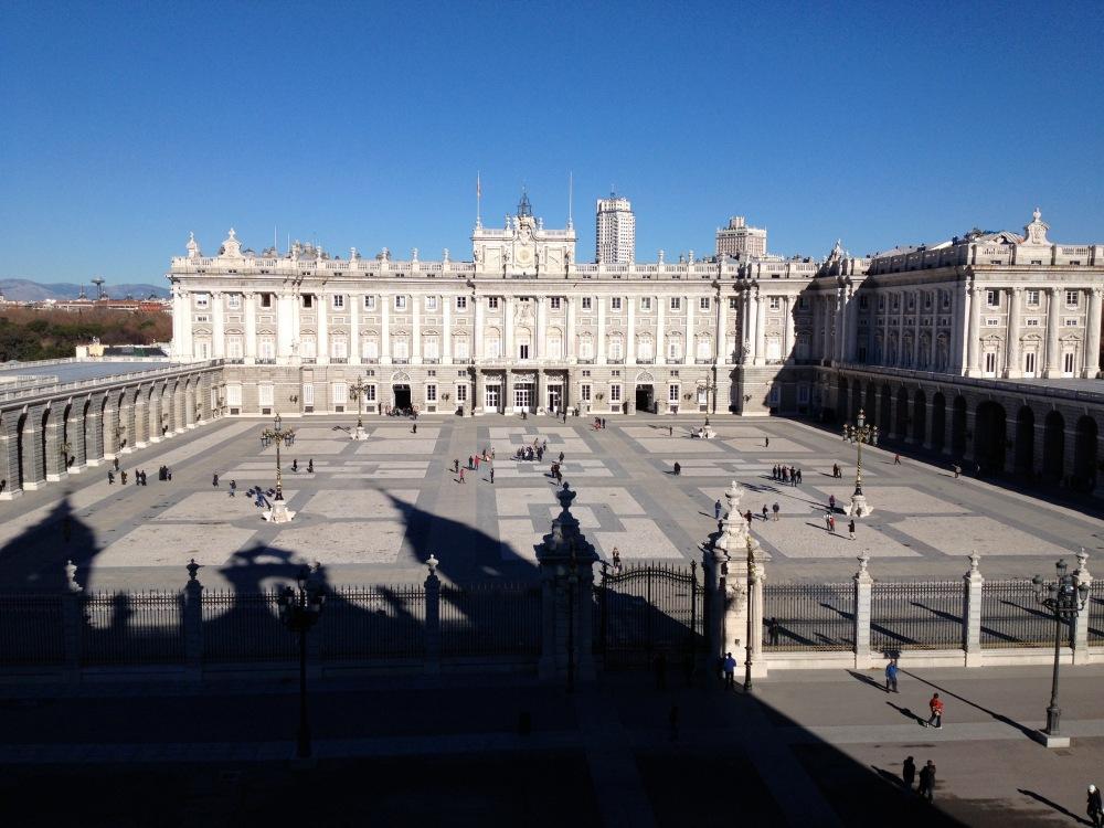 Madri Palacioreal_0008