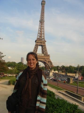 Paris_ (288)