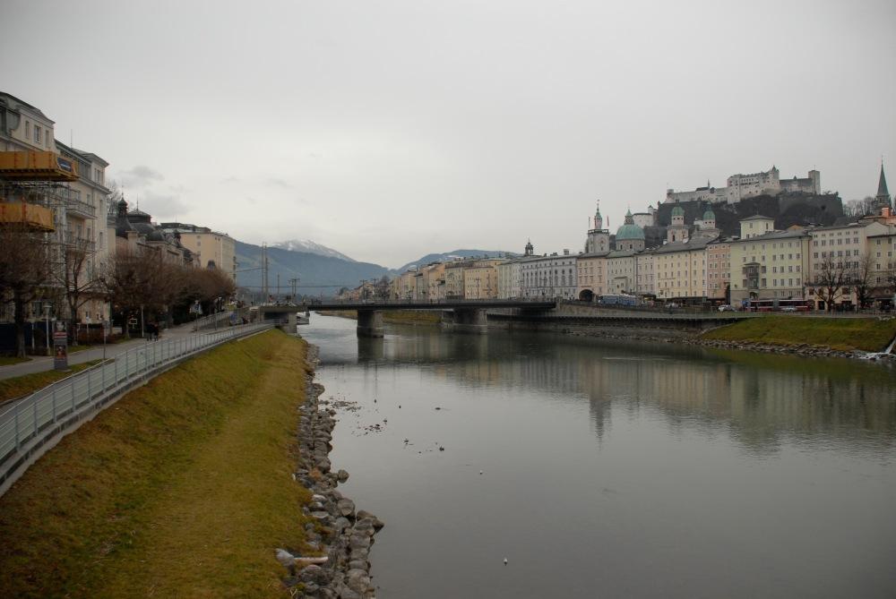 Salzburg_0058