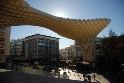 Barcelona_0134