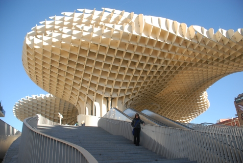 Barcelona_0139