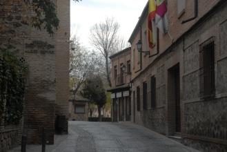 Madri_0336