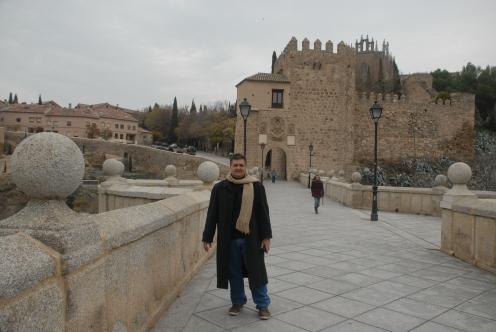 Madri_0354
