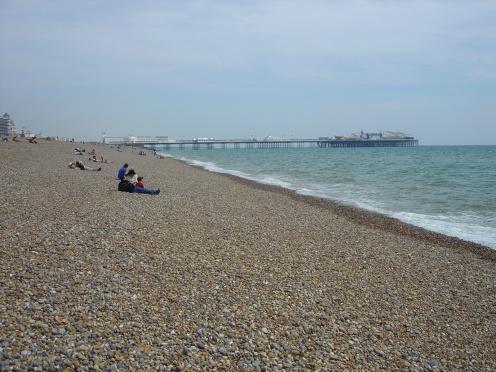090604_Brighton10