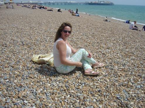 090604_Brighton11