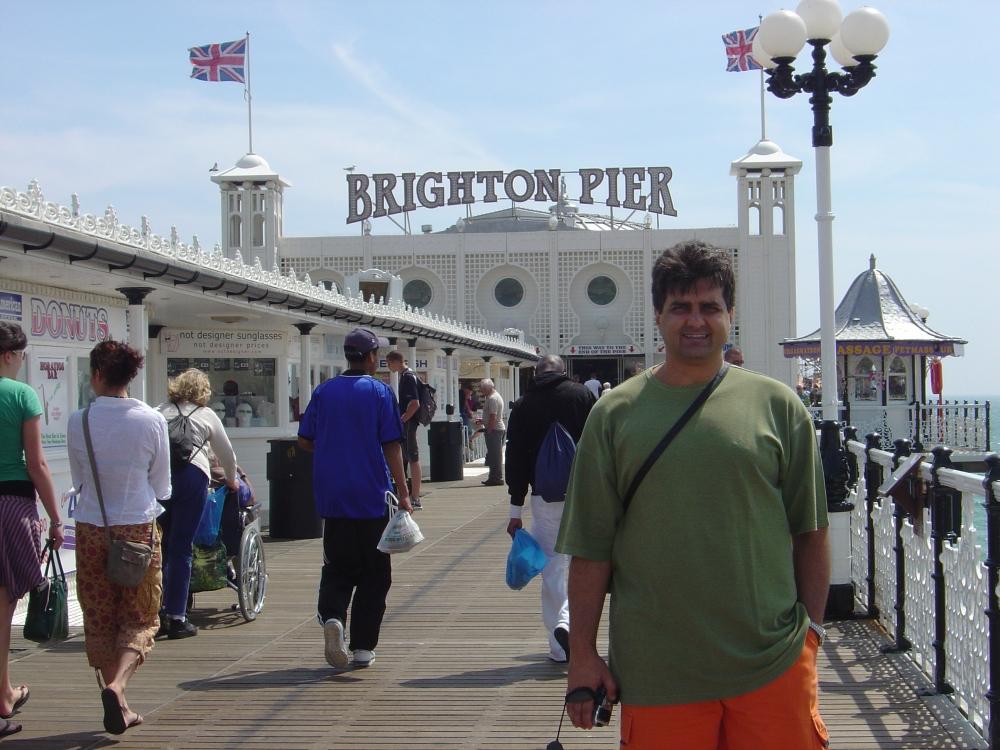 090604_Brighton26