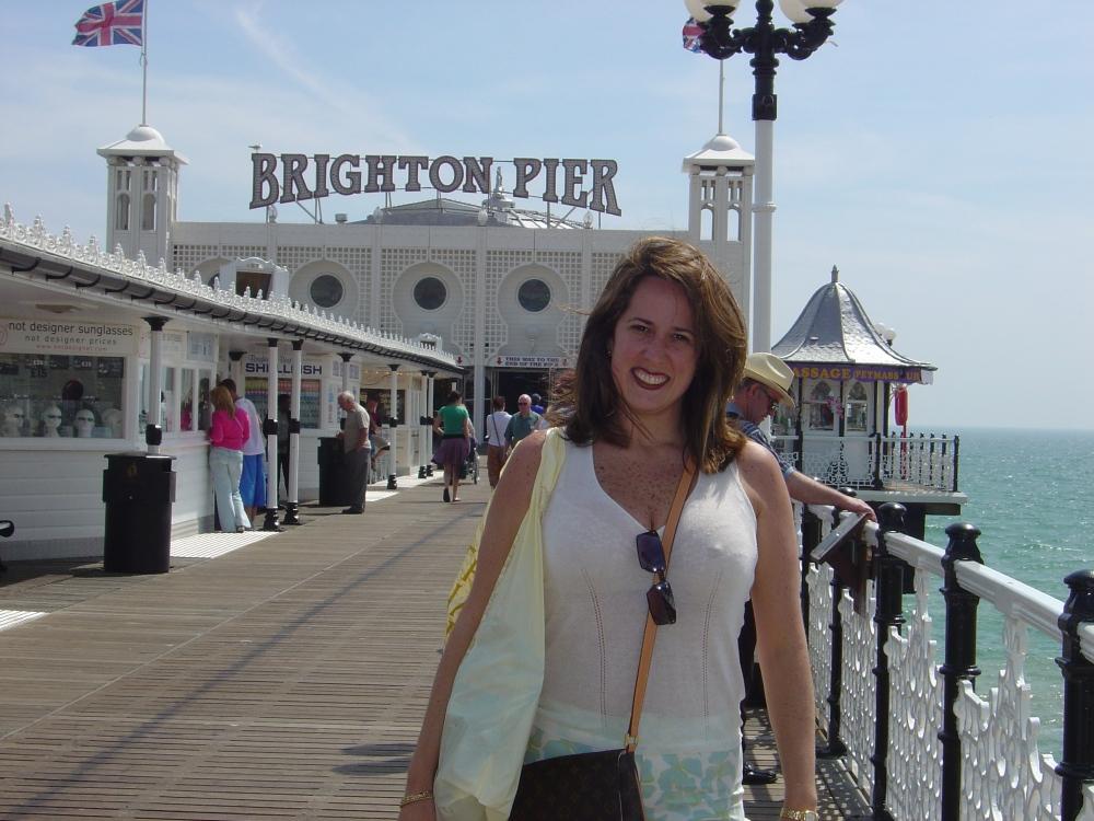 090604_Brighton27