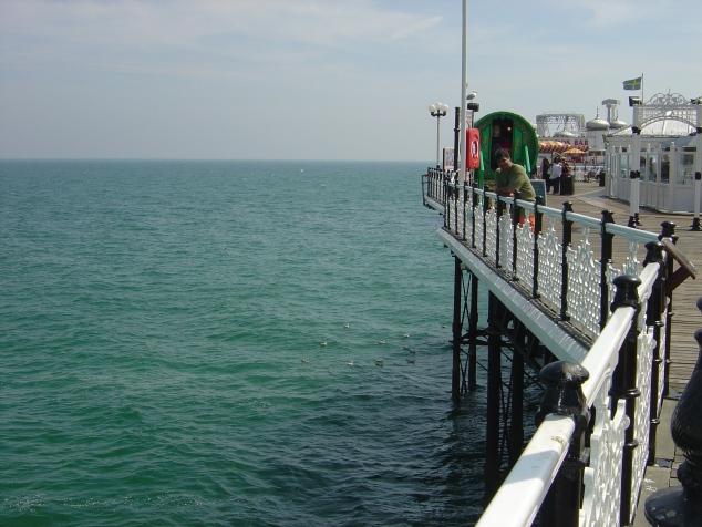 090604_Brighton34