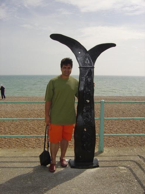 090604_Brighton56