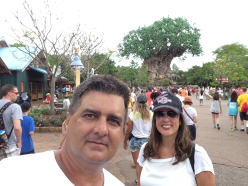 eAnimalKingdon_disney_0497