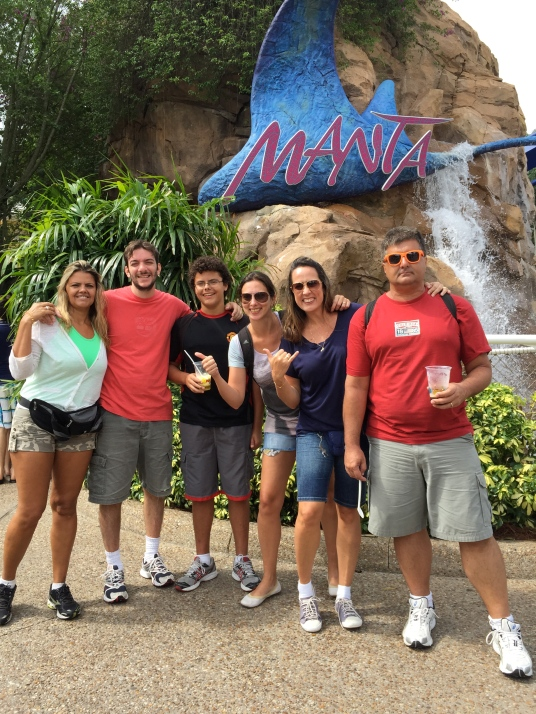 iSeaWorld_disney_1133