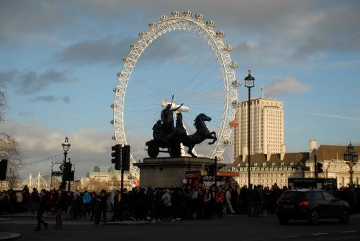 London Eye_0008