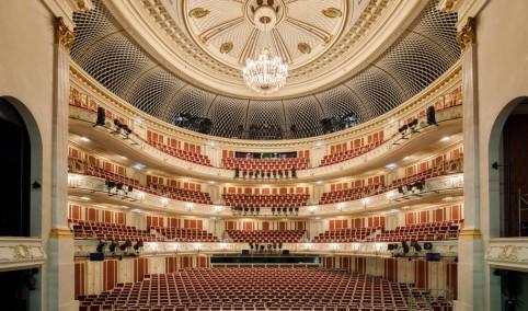 opera-de-berlim-1014x598
